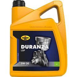 Kroon Oil Duranza LSP 5W-30 (5 Liter)
