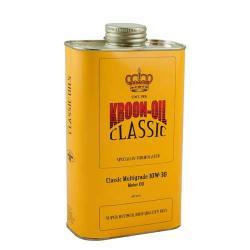 Kroon Oil Classic Multigrade 10W-30 (1 Liter)