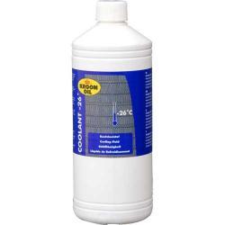 Kroon Oil Coolant -26 (1 Liter)