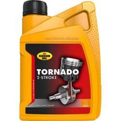 Kroon Oil Tornado (1 Liter)