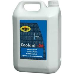 Kroon Oil Coolant -26 (5 Liter)