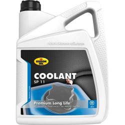 Kroon Oil Coolant SP 11 (5 Liter)