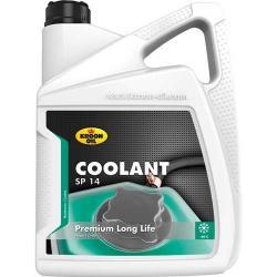 Kroon Oil Coolant SP 14 (5 Liter)