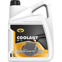 Kroon Oil Coolant SP 15 (5 Liter)