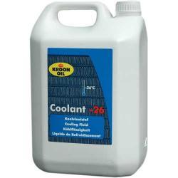 Kroon Oil Antifreeze (5 Liter)