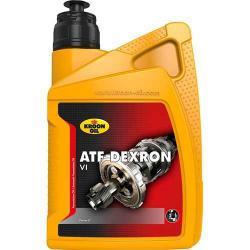 Kroon Oil ATF Dexron VI (1 Liter)