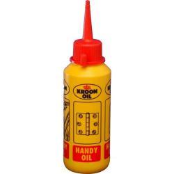 Kroon Oil Handy Oil (100 ML)