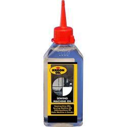 Kroon Oil SMO 1830 (110 ML)