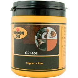 Kroon Oil Copper + Plus (600 GR)