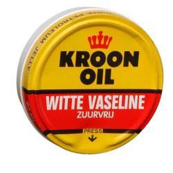 Kroon Oil Witte Vaseline (60 GR)