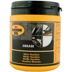 Kroon Oil Witte Vaseline (600 GR)