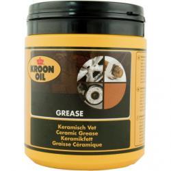 Kroon Oil Keramisch Vet (600 GR)