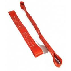 Lampa Recovery Strap 45 CM