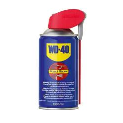 WD-40 Smart Straw (300 ML)