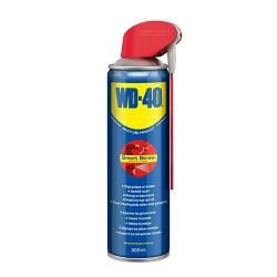 WD-40 Smart Straw (500 ML)