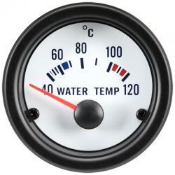 Lampa Watertemperatuurmeter (PRO)