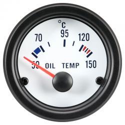 Lampa Olietemperatuurmeter (PRO)