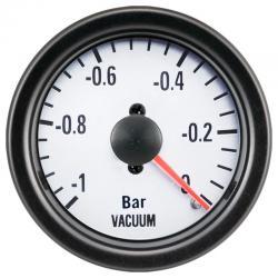 Lampa Vacuümmeter (PRO)