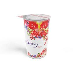 Airdry CUP Flower (Ontvochtiger)