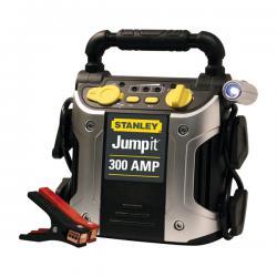 Stanley J309-E Jumpstarter 300A