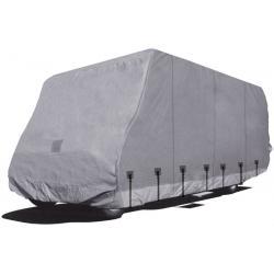 Carpoint Camper Beschermhoes (XL)