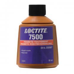 Loctite Roestbehandeling (90ML)
