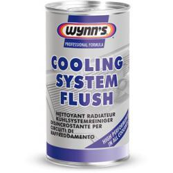 Wynn's Cooling System Flush (325ML)
