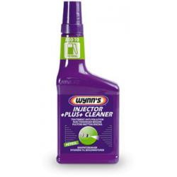 Wynn's Injector +Plus+ Cleaner (325ML)