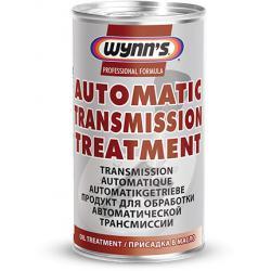Wynn's Automatic Transmission Treatment (325ML)