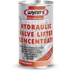 Wynn's Hydraulic Valve Lifter Concentrate  (325ML)