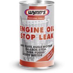 Wynn's Engine Oil Stop Leak  (325ML)