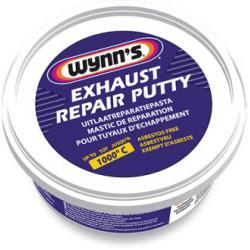 Exhaust Repair Putty (250GR)