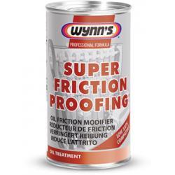 Wynn's Super Friction Proofing (325ML)