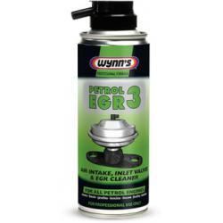 Wynn's Petrol EGR 3 (200ML)