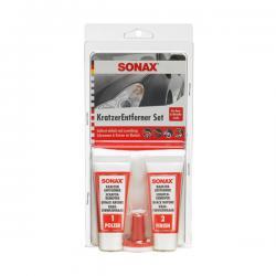 Sonax Krasverwijderaarset (25ML)