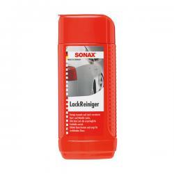 Sonax Cleaner (250ML)