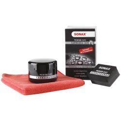 Sonax Premium Class Carnauba Care Wax (200ML)