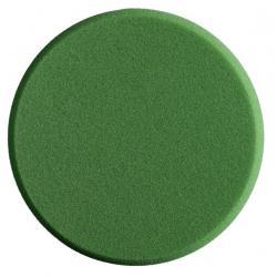 Sonax Polijstschijf Groen Medium Hard (160MM)