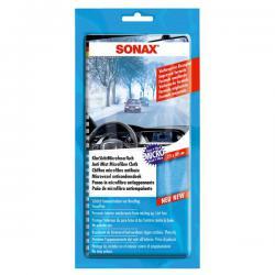 Sonax Microvezel Anticondensdoek