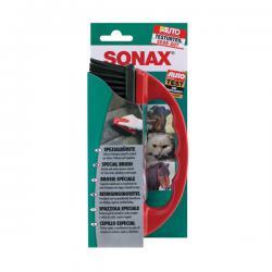 Sonax SX MultiWax (25L)