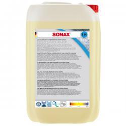 Sonax Hal- En Tegelreiniger Extra Sterk (25L)