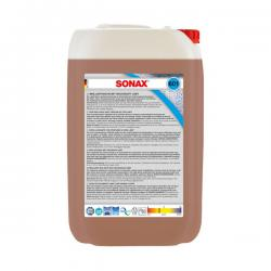 Sonax Limit Briljant Wax (25L)