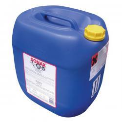Sonax Limit Desinfectiemiddel Jerrycan (25L)