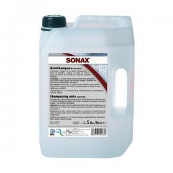 Sonax Autoshampoo (5L)