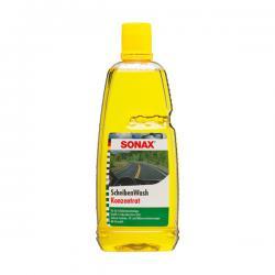 Sonax Ruiten Helder Concentraat Citroen (1L)