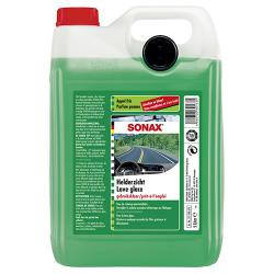 Sonax Helder Zicht Appel (5L)