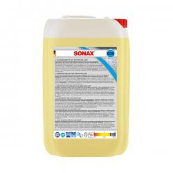 Sonax Limit Glansshampoo (25L)