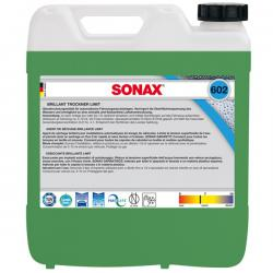 Sonax Limit Briljant Droger (10L)