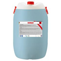 Sonax High Performance Multi (60L)