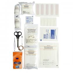 Carpoint EHBO Set First Aid